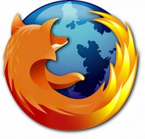 Mozilla Firefox 4 Final Version Official Download Are Ready!