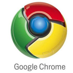 Google Chrome Offline Installer 10.0.648.133 Stable / 11.0.696.3 Dev