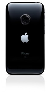 iPhone 5 2011 Dual Core Processor CPU A5 ARM Cortex A9