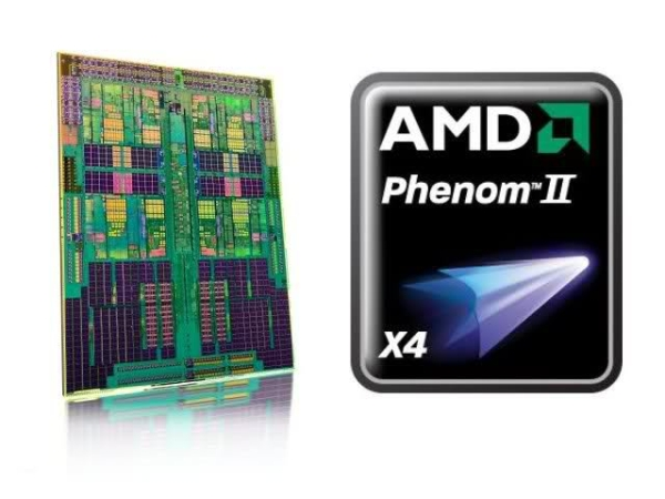 AMD Prepare Processor 3, the latest 7 GHz based architecture of Bulldozer