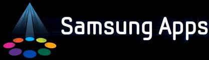 Samsung Apps Is Serving 100 million times Application Downloads