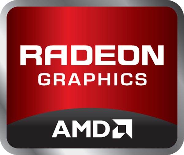 AMD Started Mass production GPU Radeon HD 7000