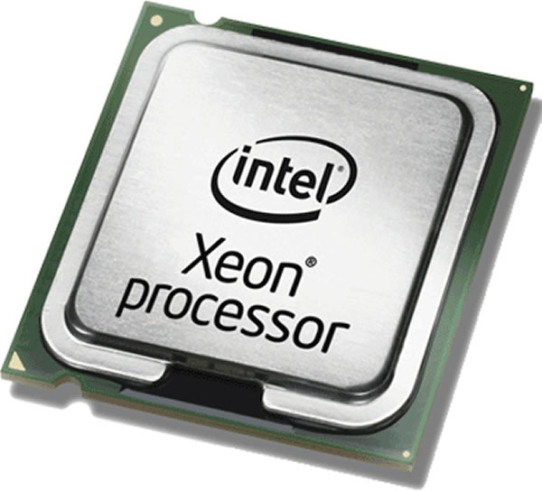 Intels Latest Chip Xeon E3 Fleet Will Soon Be Present In This Week