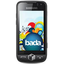 Samsung Bada 2.0 Latest Present on July 2011 later?
