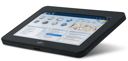Tablet CL900 Tablet PC Windows 7