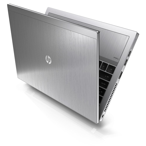 HP Pavilion Notebook Business 5330m cool with Beats Audio technologies