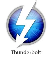 Apples new Thunderbolt Technology Promises New Gadgets