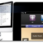 Gadget News Savant Home Automation