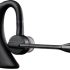The Plantronics Voyager PRO HD